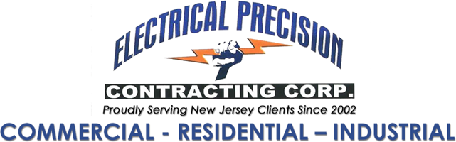 ELECTRICAL PRECISION CONTRACTING CORP.